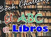"¡Book Challenge libros""!"