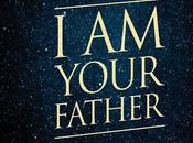 Sorteamos ediciones Blu-ray your father""