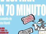 """""""Historia España minutos"""" este semana Xirgú"""