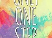 Reseña: Only Step