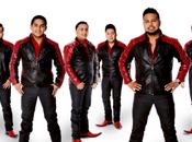 Potosinos nominados Grammy Latino grabaran vídeo tierra