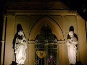 podrá llegar recorrido nocturno Cementerio Saucito tranvía