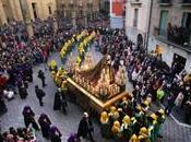 plan Semana Santa Navarra