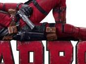 Deadpool ¡Chimichangas para todos! [Cine]