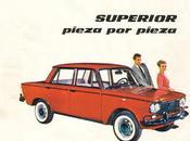 Simplemente Fiat 1500