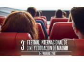valores educativos cine