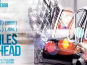 Primer afiche Miles Ahead, biopic músico Davis