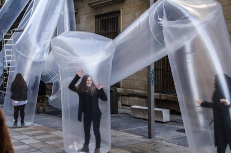 Marco-Canevacci-inflable-totenart-noticias