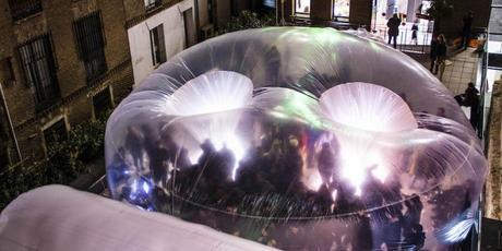Marco-Canevacci-inflables-totenart-noticias