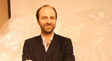 Marco-Canevacci-totenart-noticias