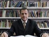 TEODORO HAMPE MARTÍNEZ (1960-2016), destacado historiador Perú contexto mundial