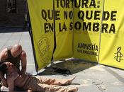 [Pensamiento] Informe Anual 2015-2016 Amnistía InternacionaI sobre Derechos Humanos mundo