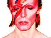 David Bowie Jean Genie (1973)