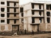 Edificios Atalaya 80's