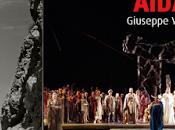"Aida. arts 25/02/2016. ""verdi foso""..."
