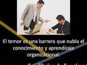CIERTO, jefes pueden hacer empleado mejor, peor. efecto Pigmalión parte