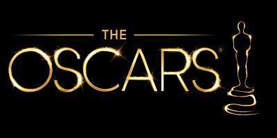 Especial Oscars 2016