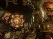 DOOM Xbox estará pulido