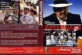 Biografía  de Antonio Ferrandis Monrabal (actor)