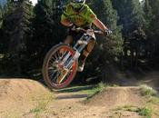 Mejores Bike Parks España