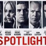 Spotlight, arrojando luz sobre la oscura verdad