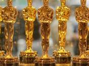 Podcast: #Oscars #Oscarsowhite #PremiosGoya