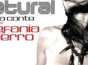 Nicola Conte Stefania Dipierro editan Natural