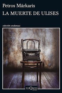 Libros más vendidos de ficción de marzo: semana 9