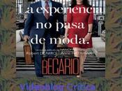 Vlog Cine: Becario (2015)