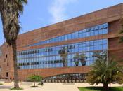 Biblioteca PUCP Lima, Perú