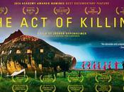 acto matar