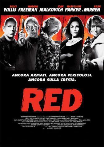 red-movie-poster-cincodays