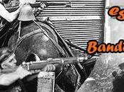 Unboxing Miniaturas Guerra Civil Española (Bando Republicano)