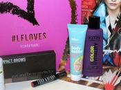 Loox Fantastc Beauty Febrero