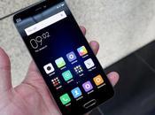 Xiaomi arrasa pre-venta: millones pedidos