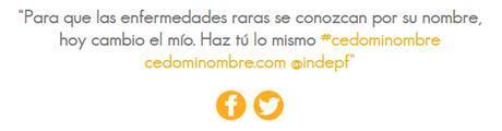 tweet-dp