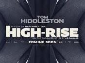 High-rise: cuatro nuevos carteles caracterizados hiddleston, sienna miller, jeremy irons luke evans