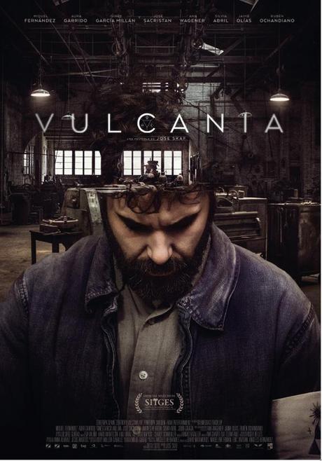 estrenos cartelera 4 de marzo de 2016 vulcania