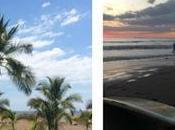 Trotamundos: Costa Rica