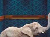 elefante desaparece