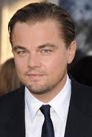 Nominados y ganadores de los Oscars 2016