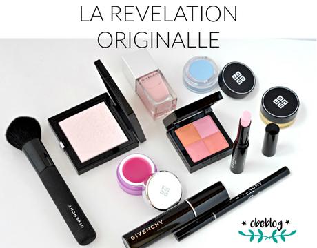 La_Revelation_Originelle_spring_summer_GIVENCHY_obeblog