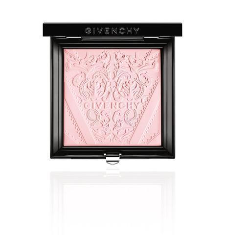 Poudre_Lumière_Originelle_Givenchy_ObeBlog