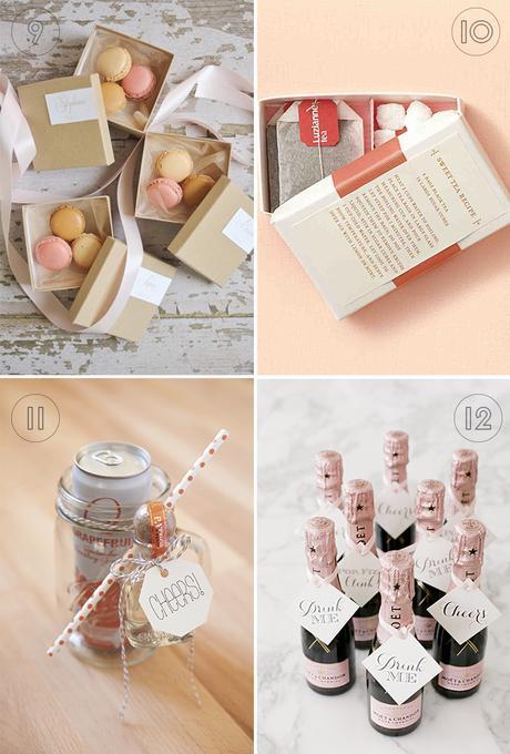12 Regalos De Boda Originales Y Utiles Paperblog - Regalo-de-bodas-originales