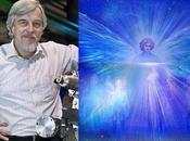 Científico CERN asegura haber sido ayudado seres durante prueba Colisionador Hadrones