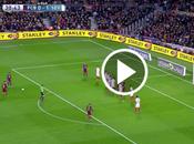 Messi rompe record Ronaldinho Raul