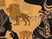 Costarrican Black Woman talk bout