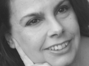 Entrevista Jane Kelder