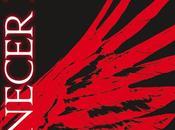 Crítica literaria Amanecer Rojo