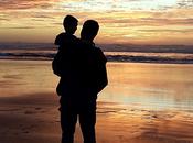 Ayudas destinadas padres solteros, separados divorciados